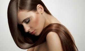 5 passos para um cabelo perfeito