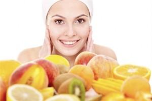 Máscara-de-Frutas-Caseira-Para-Deixar-a-Pele-FLACIDA