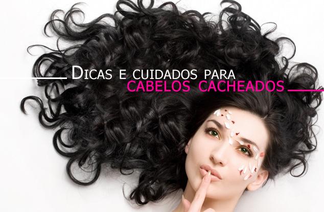 12 dicas praticas para cabelos cacheados e ondulados