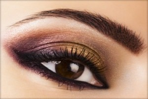 sobrancelhas-com-henna