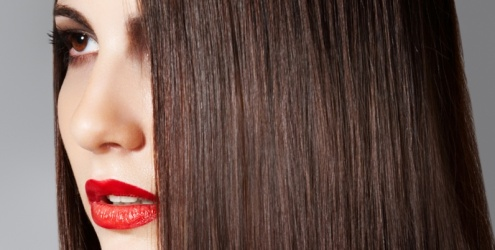 Dicas para prolongar o tempo do cabelo liso