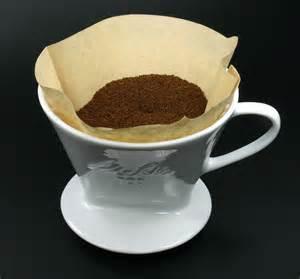 SAIBA COMO USAR A SOBRA DO PÓ DE CAFÉ USADO