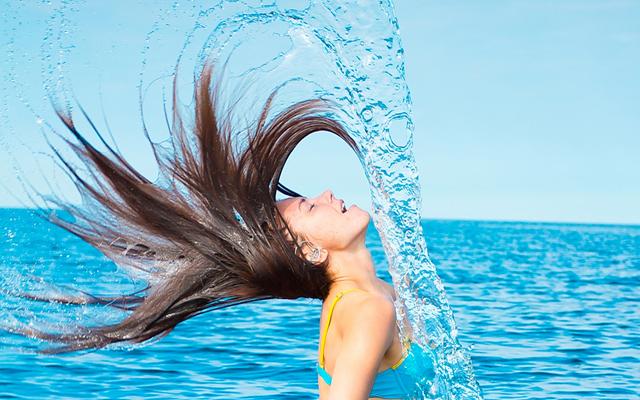 10 dicas para manter a progressiva no verão