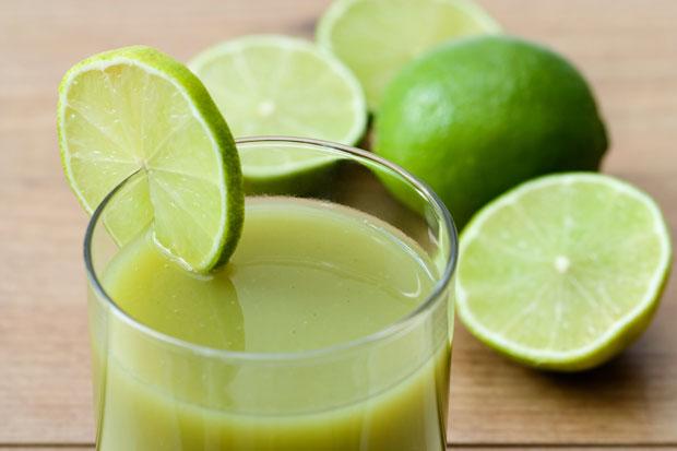 Cardápio Detox para Eliminar até 3 Quilos em 15 dias com Saúde