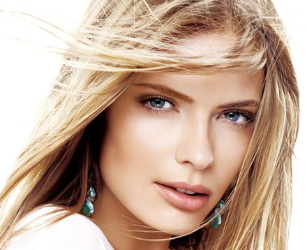 3 truques de beleza instantâneos você Linda em 3,2,1 … !