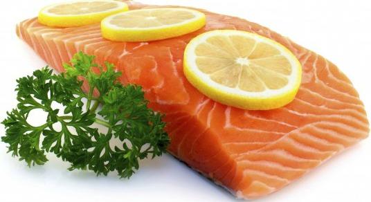 Como emagrecer com a dieta do Ômega 3