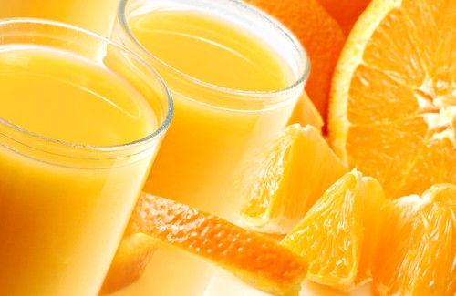 Frutas para combater o fígado gorduroso