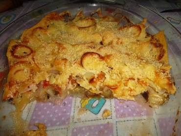 beringela-forno-queijo