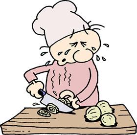 Top 10 dicas de cozinha