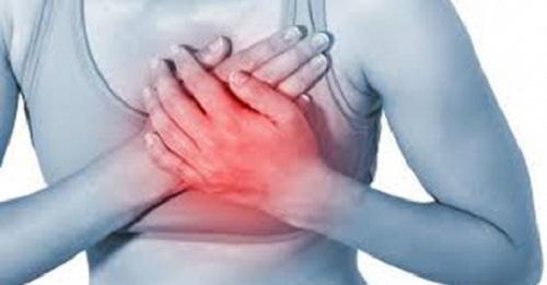 Como sobreviver a um infarto se estiver sozinho