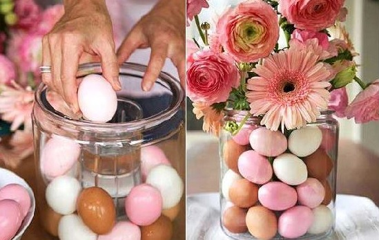18 dicas de Como reaproveitar a casca do ovo