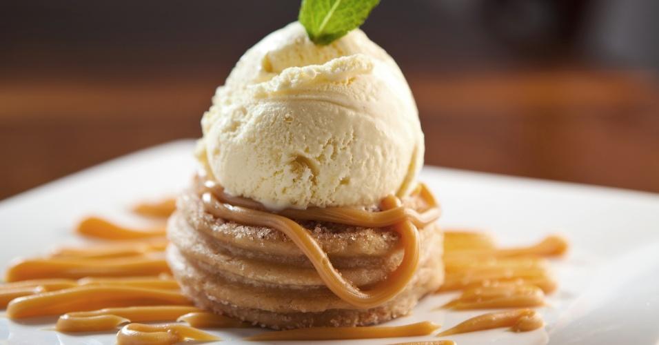 sorvete-mousse-de-doce-de-leite