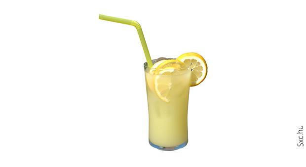Receita de suco que combate a insônia