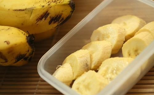 5 problemas que as bananas resolvem melhor que os comprimidos