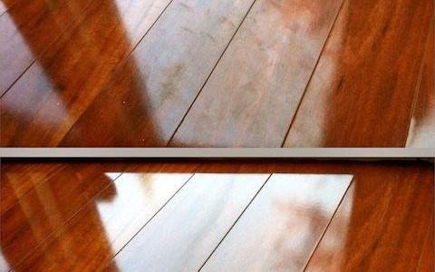 Limpador Caseiro para pisos