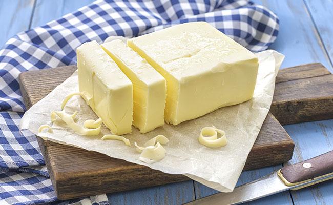 13 usos diferentes da manteiga no dia-a-dia