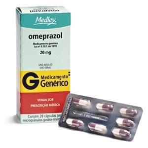 Os perigos do Omeprazol – o remédio que pode destruir a sua saúde