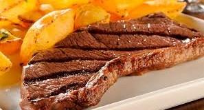 amaciar a carne