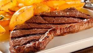 Dicas caseiras para deixar a carne macia
