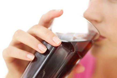 Como parar de tomar refrigerante? 5 dicas para largar a bebida de vez