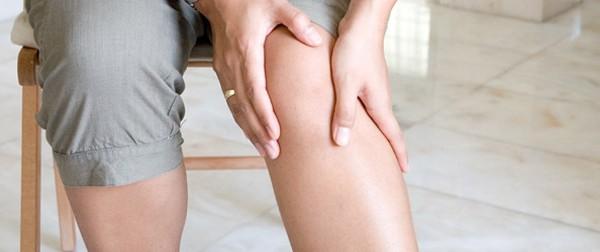 Inchaço nas pernas, como prevenir?