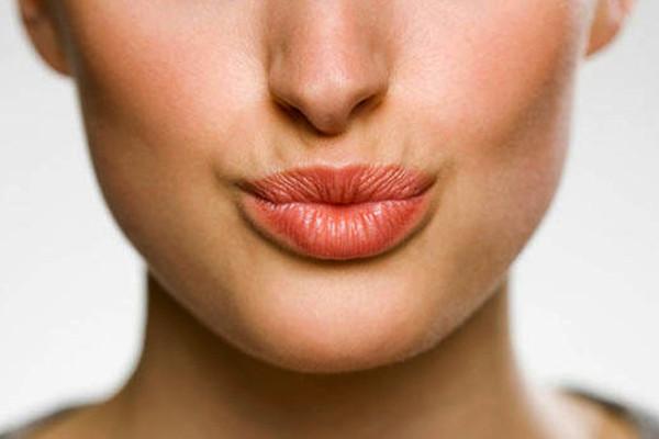 Rugas ao redor da boca: dicas surpreendentes para combatê-las!