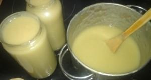 sabão-sabonete-como-fazer