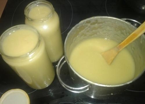 Como fazer sabão e sabonete em casa