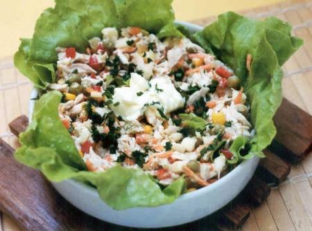 salada-com-frango