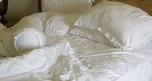 Não-arrumar-a-cama-pela-manhã