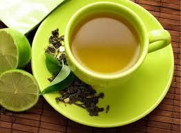 Receitas de Chá Desintoxicante Pós Festas – Chás detox