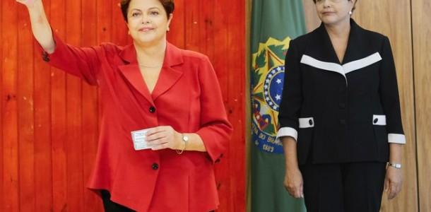 Cardápio da dieta que fez a Presidenta Dilma emagrecer 13kg: Dieta Ravenna