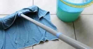 limpador-de-piso-perfumado-receita