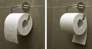 papel-higiênico