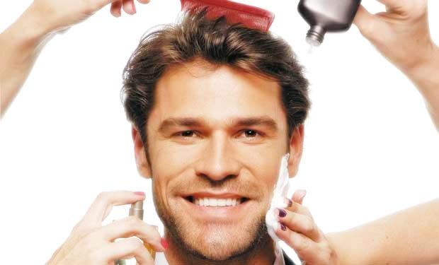 13 Produtos para beleza (e higiene) que todo Homem deveria usar