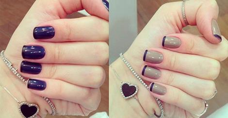 Unhas: Tendências das Manicures