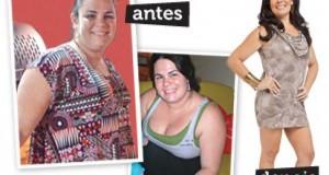 antes-depois-dieta-preguiçoso