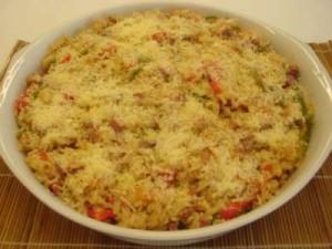 arroz-com-atum-light