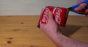 coca-cola-cortar