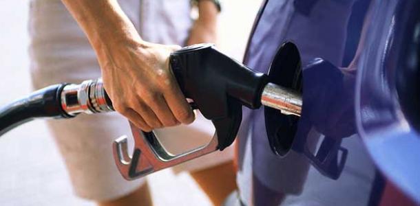 Truques para poupar combustível