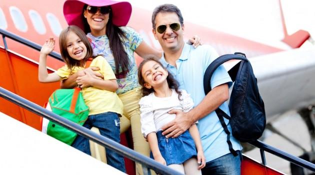 4 ideias que vão facilitar muito a sua vida na próxima viagem
