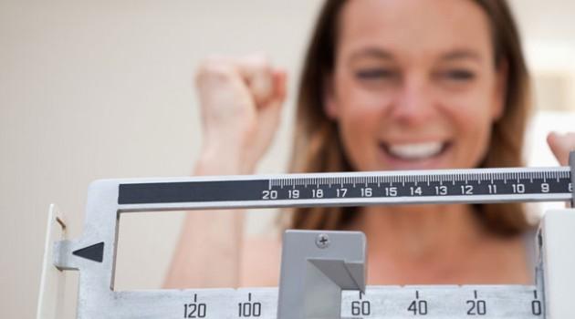 Dieta Para Engordar Rápido – 6 Passos