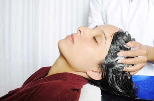 Veja 10 dicas de hidratação para cabelos secos
