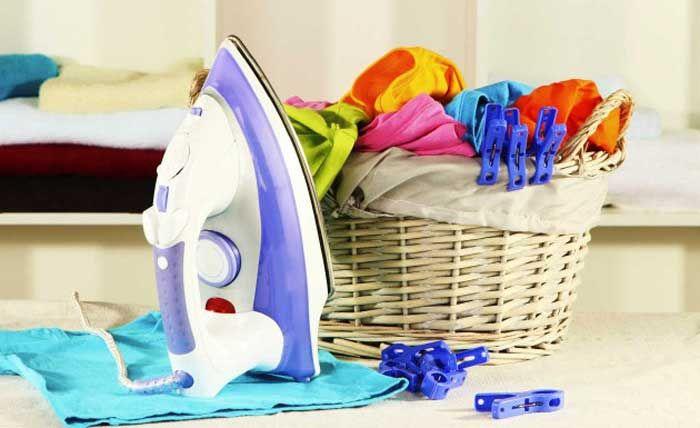 Colchas, cobertores, cortinas, lençois e toalhas Cheirosos