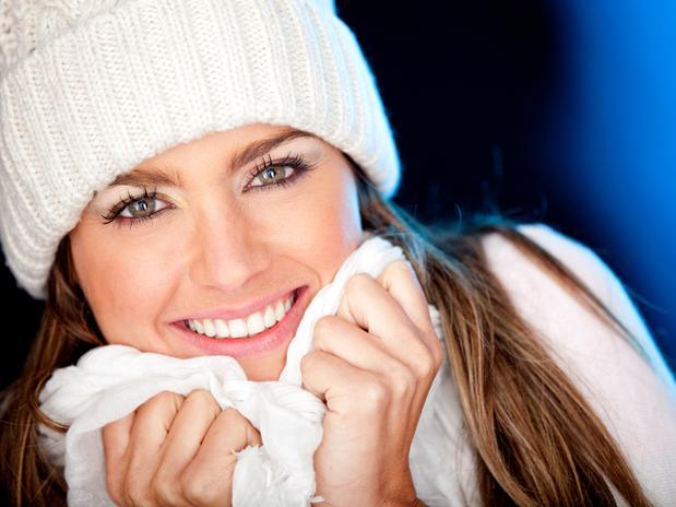 Produtos de beleza essenciais para o inverno