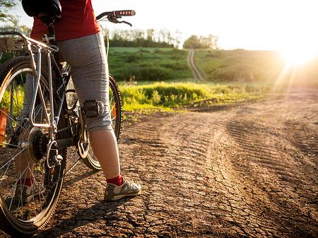 Confira aqui as atividades que queimam muita gordura e não parecem exercícios
