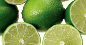 Truques geniais usando limão
