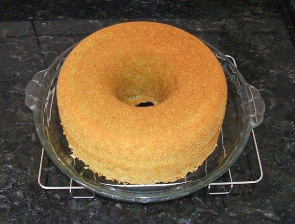 bolo de limao 3