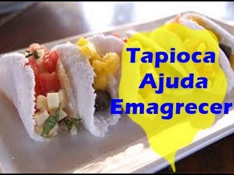 tapiocaa