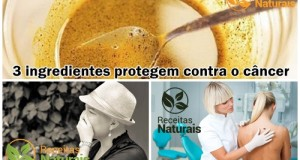 3-ingredientes-que-protegem-contra-o-cancer